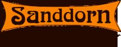 Sanddorn Storchennest GmbH Online-Shop - Logo